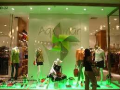 Classificados Grátis -  Anderson Lopes Visual Merchandising